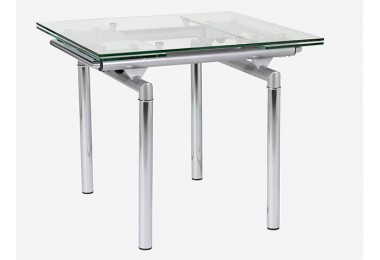 Versalles Extendable Dining Table